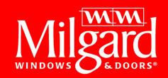 Milgard 1