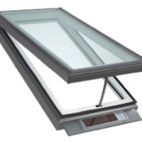 skylight1 200x200