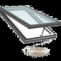 skylight2 200x200