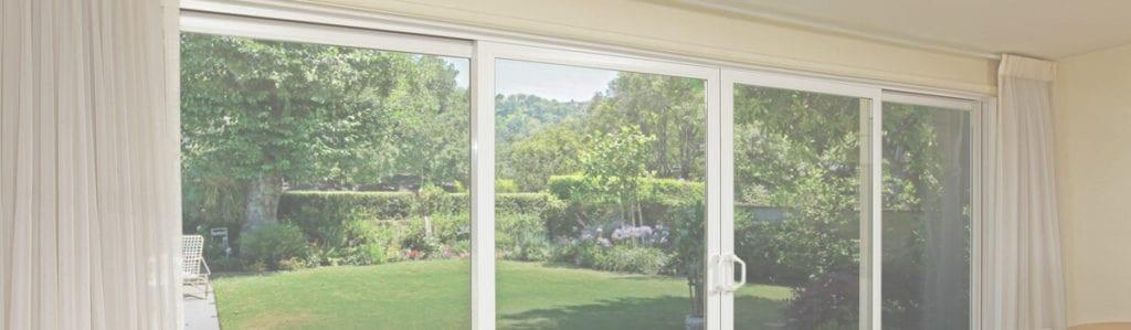 replacement windows fair oaks ca 1024x299