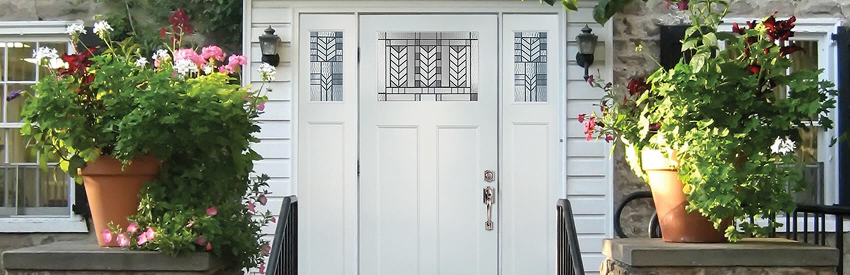 exterior door trends sacramento ca replacement windows and doors