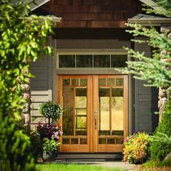 Rogue Valley Exterior Doors Sacramento, CA