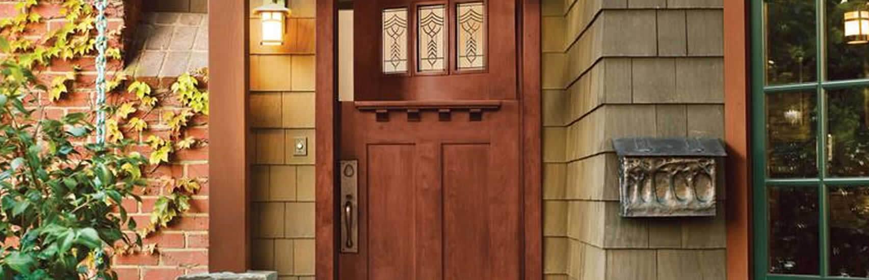 replace your front door fair oaks ca replacement windows and doors