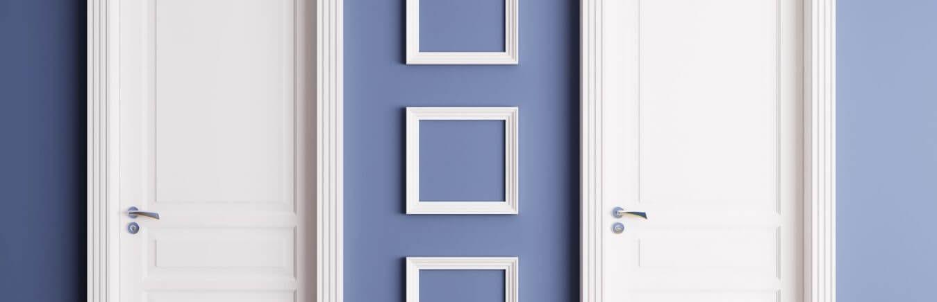 Tm Cobb The Window And Door Shop Inc