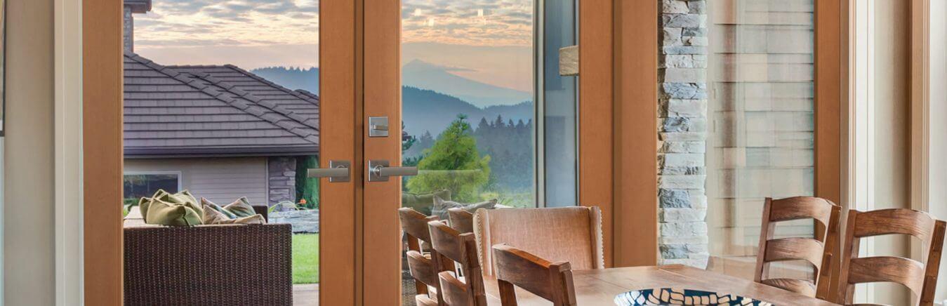 Heritage Series Grids The Window And Door Shop Inc