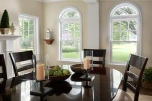 fair oaks ca replacement window 300x200