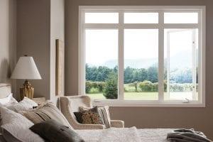 fair oaks ca replacement window service 300x200