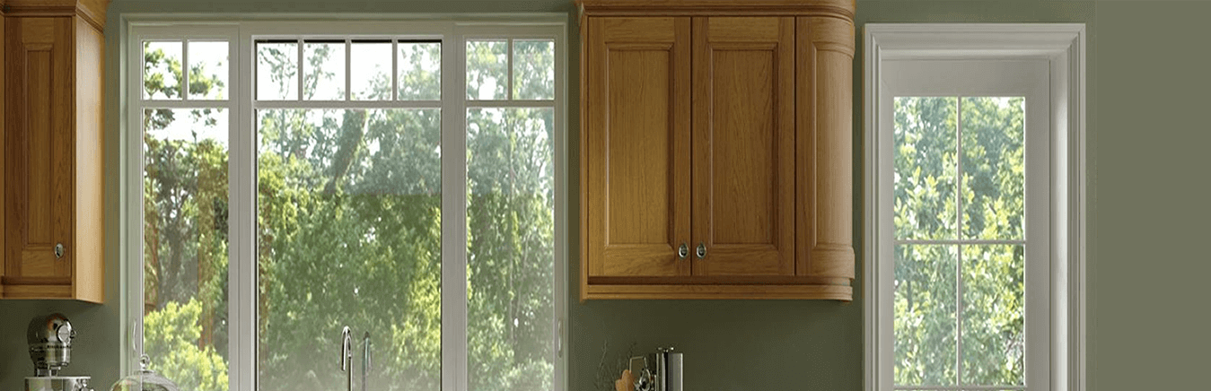 Milgard windows the window and door shop inc for Milgard vinyl windows