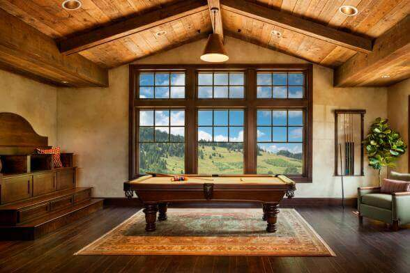 Elk Grove California replacement windows