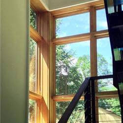Citrus Heights, CA replacement windows
