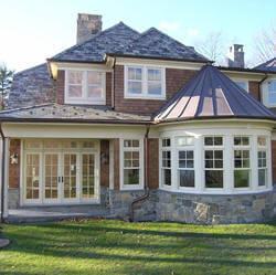 Fair Oaks CA replacement windows