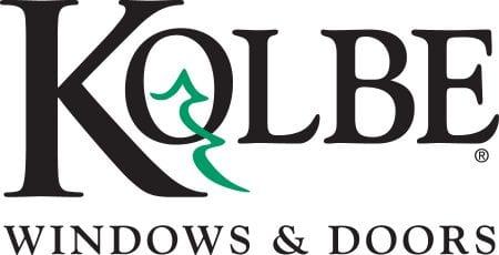 kolbe windows doors 450x230