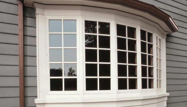 Granite Bay, CA replacement windows