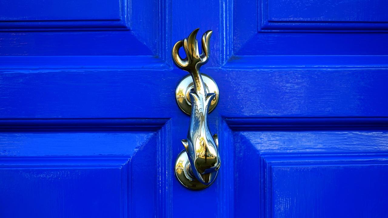 fiberglass entry doors fair oaks ca replacement windows and doors