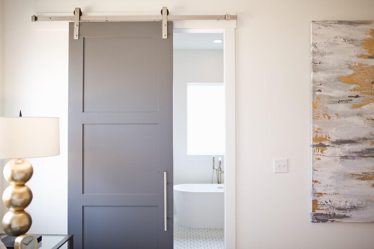 interior doors elk grove ca replacement windows