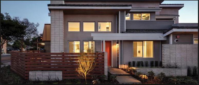 Folsom CA replacement windows
