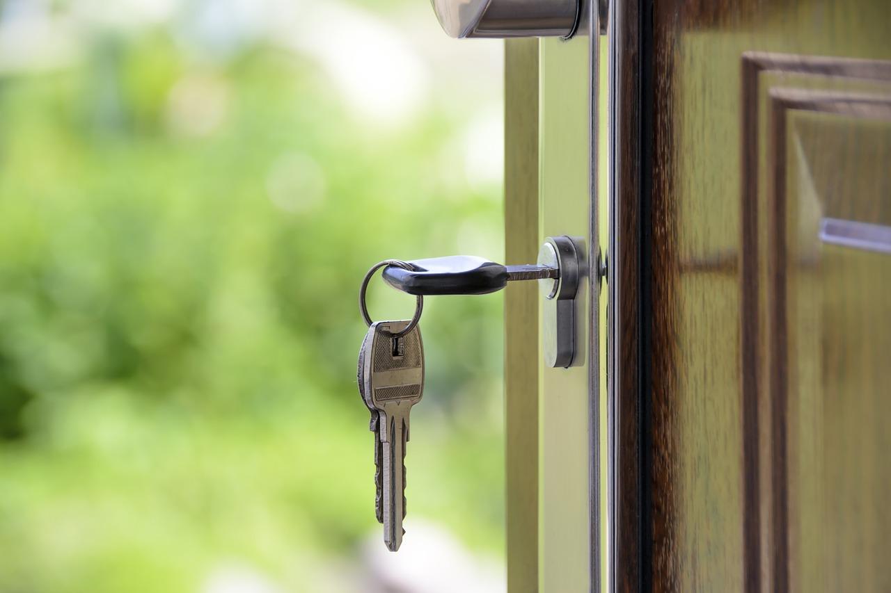 door hardware sacramento ca replacement window and doors