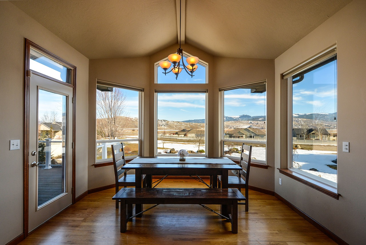 fair oaks ca replacement windows services and doors