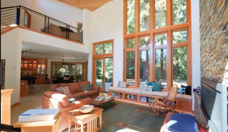 Folsom, CA replacement windows