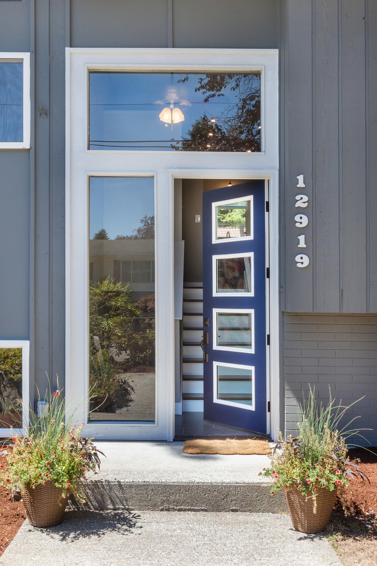 fiberglass door trends fair oaks ca replacement windows and doors