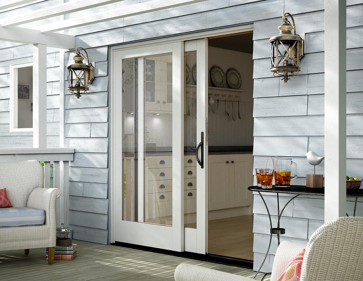 replacement patio door fair oaks ca replacement windows and doors