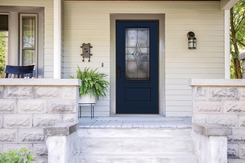 front door color ideas sacramento ca replacement window and doors