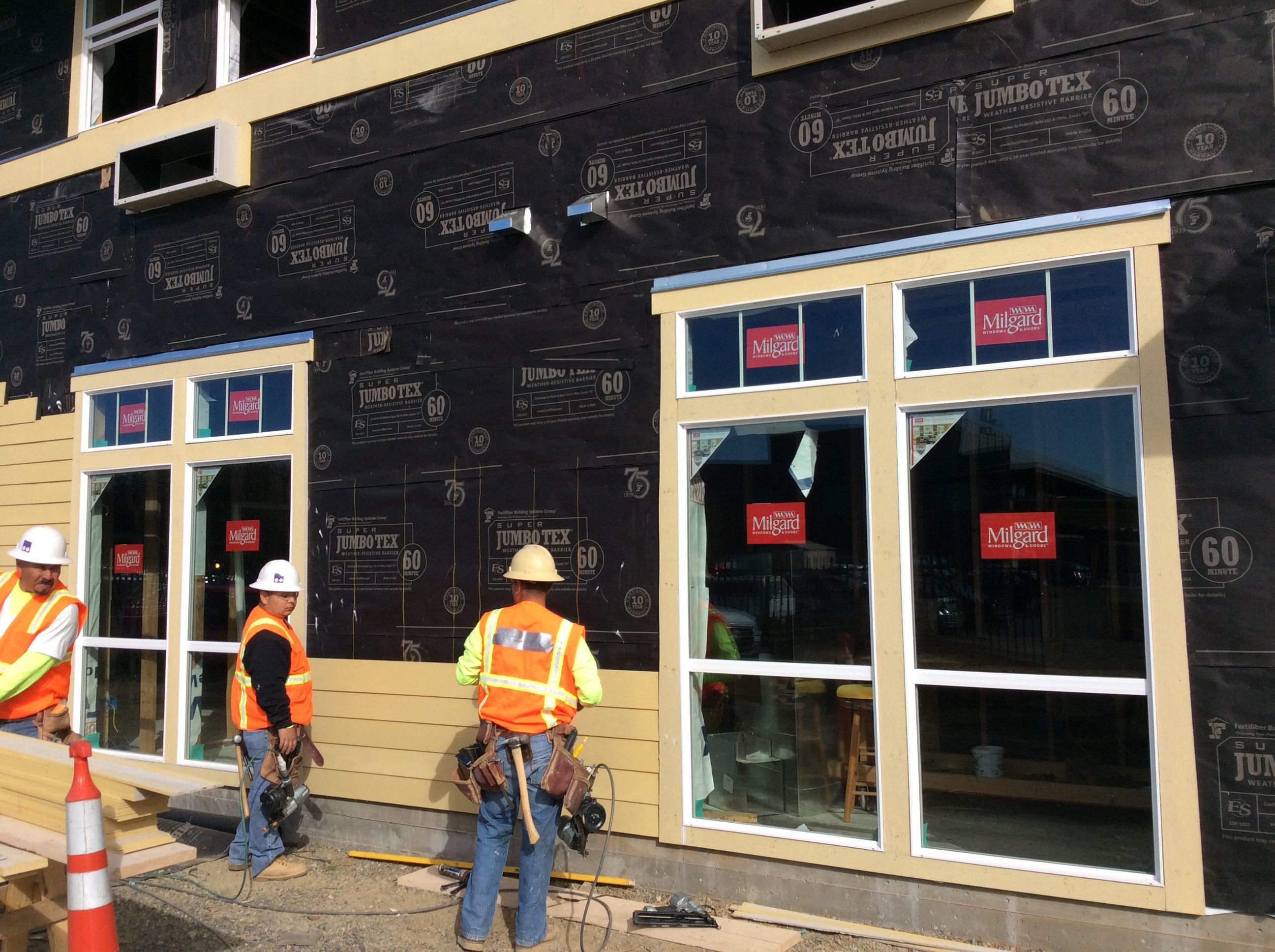 modern vinyl windows fair oaks ca replacement windows and doors