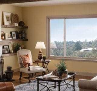 replacement windows Eldorado Hills, CA