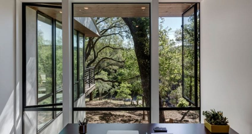 replacement windows in Citrus Heights, CA