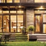 elk grove ca replacement window service 150x150