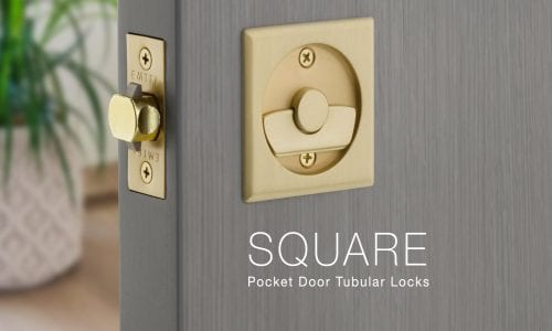 pocket door tubular product spotlight 500x300