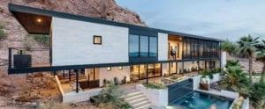 wester window systems home houzz design 2019 300x124