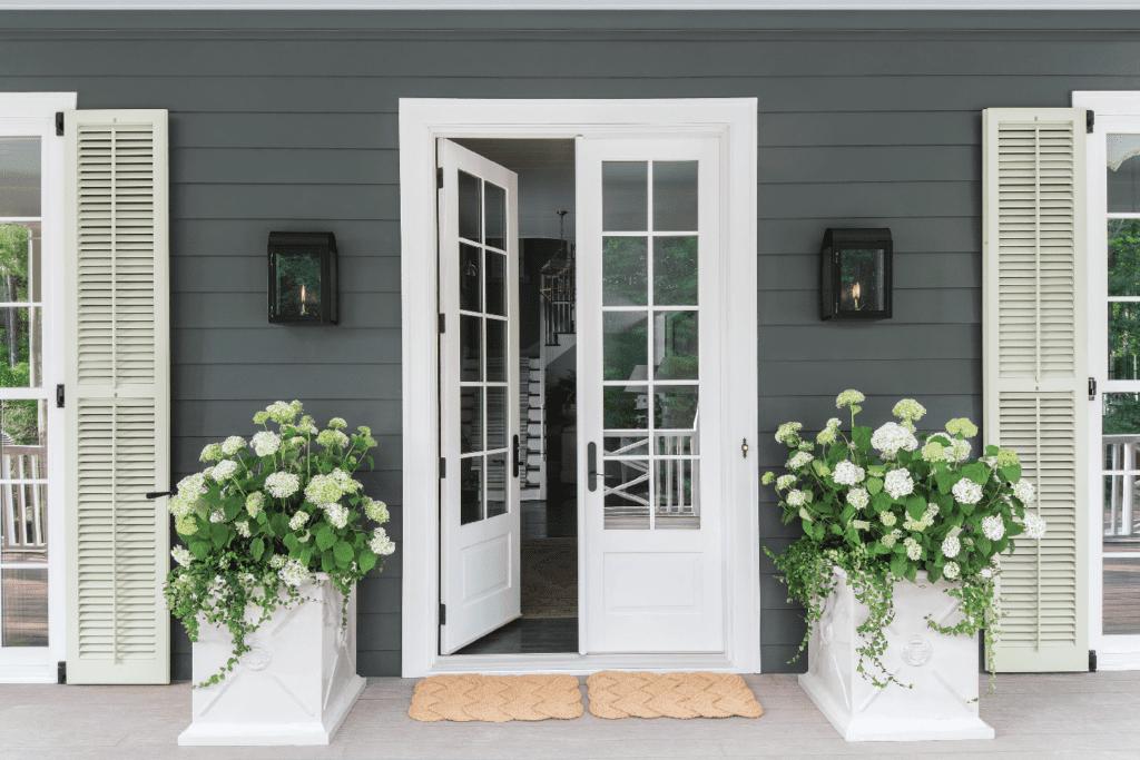 doors and windows Sacremento CA