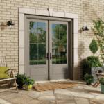 marvin exterior door elk grove ca replacement window and door 150x150