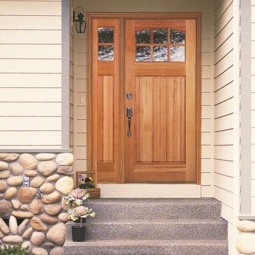 Rogue Valley Doors Sacramento, CA