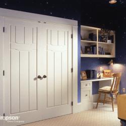Simpson Doors Sacramento, CA