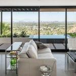 Western Window Classic Line 150x150