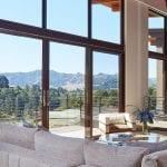 Western Window Performance 150x150