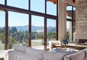 Western Window Performance 300x205