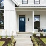 elk grove ca replacement door window service 150x150