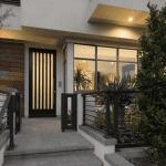 elk grove ca replacement windows and door 150x150