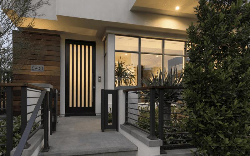 elk grove ca replacement windows and door 800x500