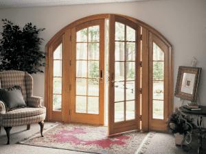 marvin exterior doors elk grove ca replacement windows and doors 300x225