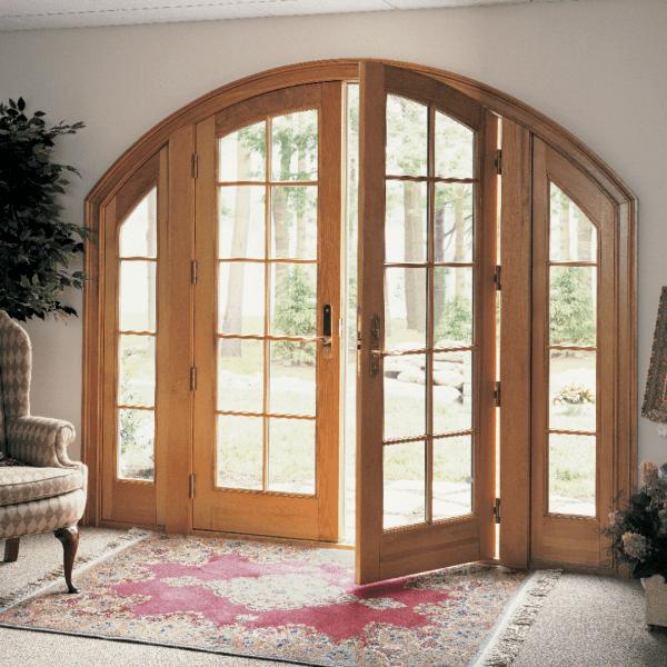 marvin exterior doors elk grove ca replacement windows and doors 600x600