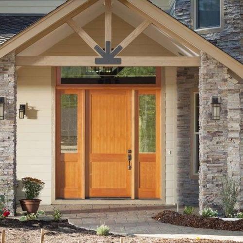 rogue valley elk grove ca replacement window and doors 500x500