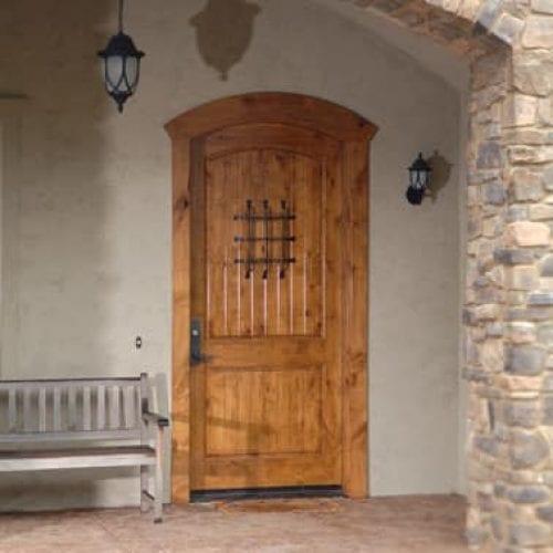 rogue valley elk grove ca replacement windows and doors 500x500