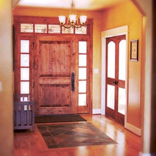 rogue valley rustic elk grove ca replacement windows and doors 500x500