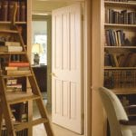 sacramento ca replacement window services and doors 150x150