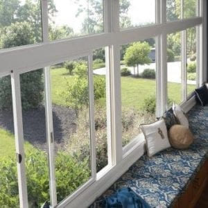 scenic doors sacramento ca replacement windows and doors 300x300
