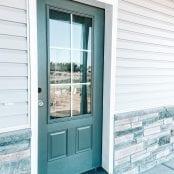 therma tru elk grove ca replacement window and doors 174x174